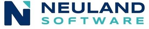 neuland-software