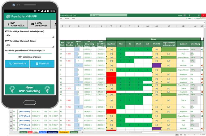 FH_App-Excel