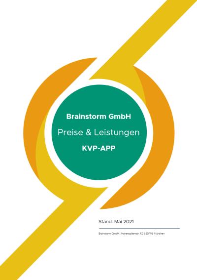 FH_Preise und Leistungen_Bild